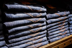 spodnie dla chłopców